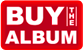 i_buy_album_only