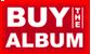 i_buy_album_only