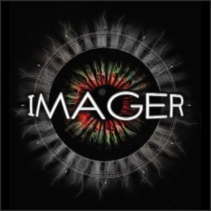 imager_02