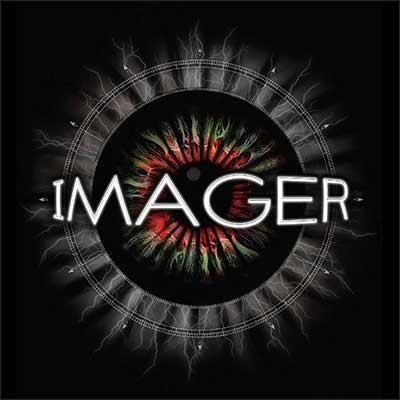 Imager 01